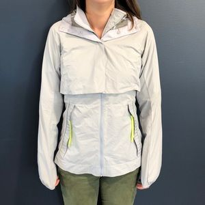 Lululemon Windbreaker